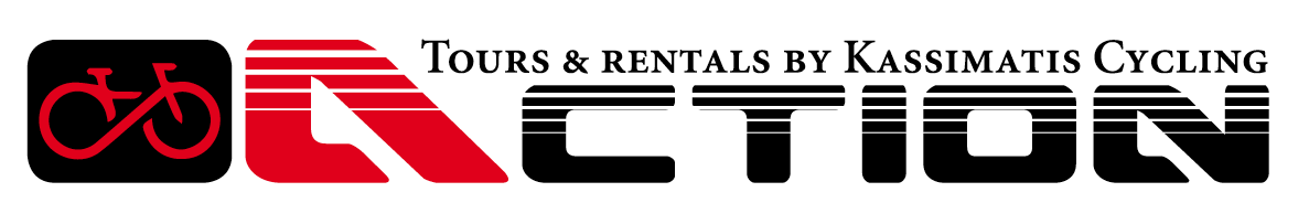actiontoursrentals.com | actiontoursrentals.com   Search results
