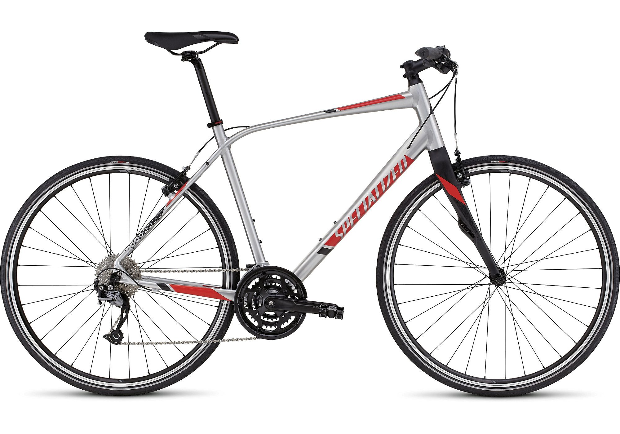 bicyclon_specialized_sirrus_elite
