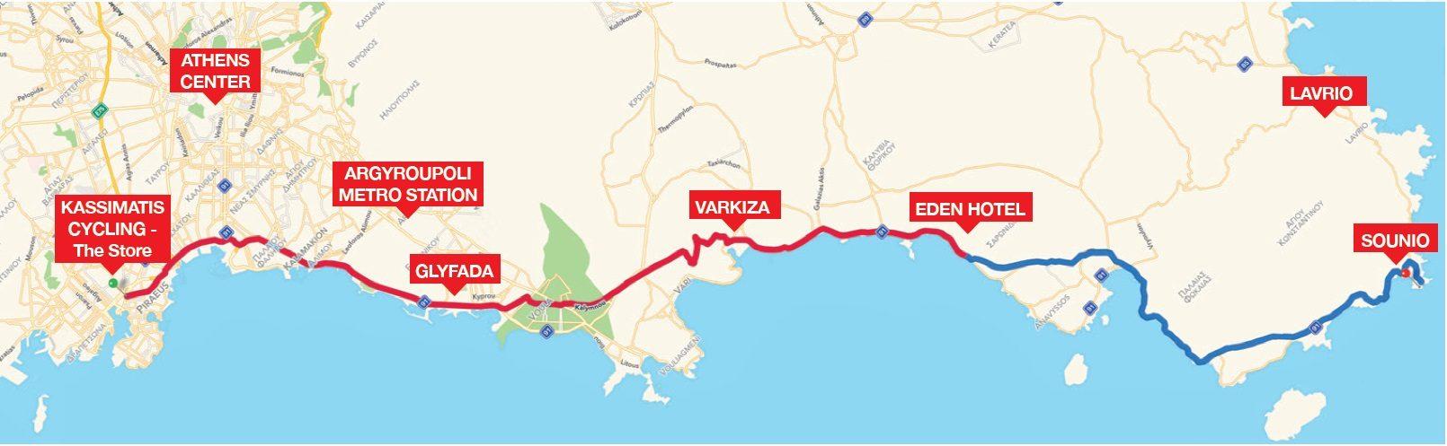 map_tour