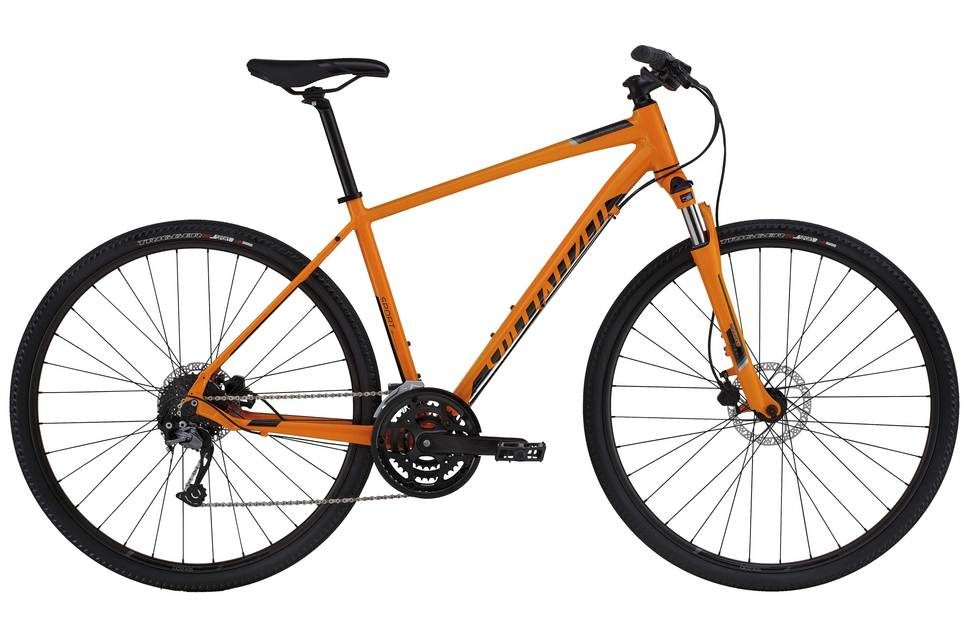 specialized-crosstrail-sport-disc-2016-hybrid-bike-orange-ev212228-2000-1