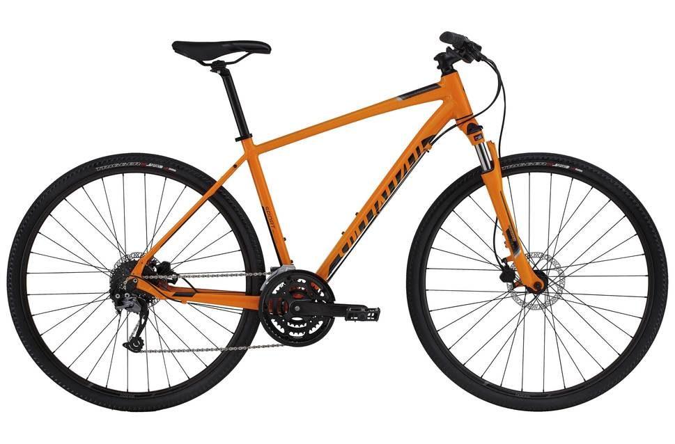 specialized-crosstrail-sport-disc-2016-hybrid-bike-orange-ev212228-2000-1