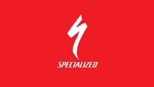 specialized-logo1