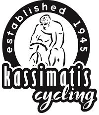 kassimatis-cycling-logo-new-small
