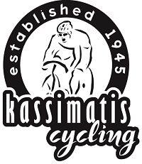 kassimatis-cycling-logo-new-small