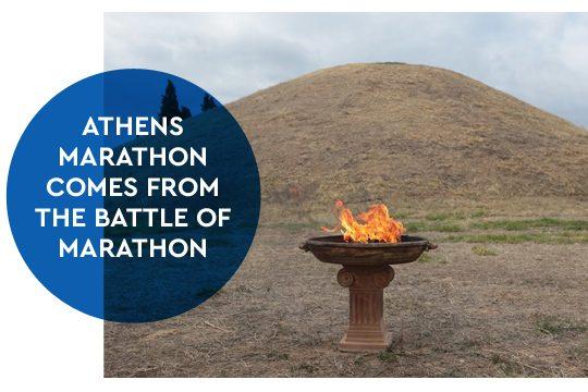action-marathon-2017-5