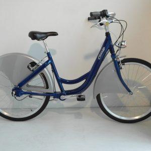 brandbike