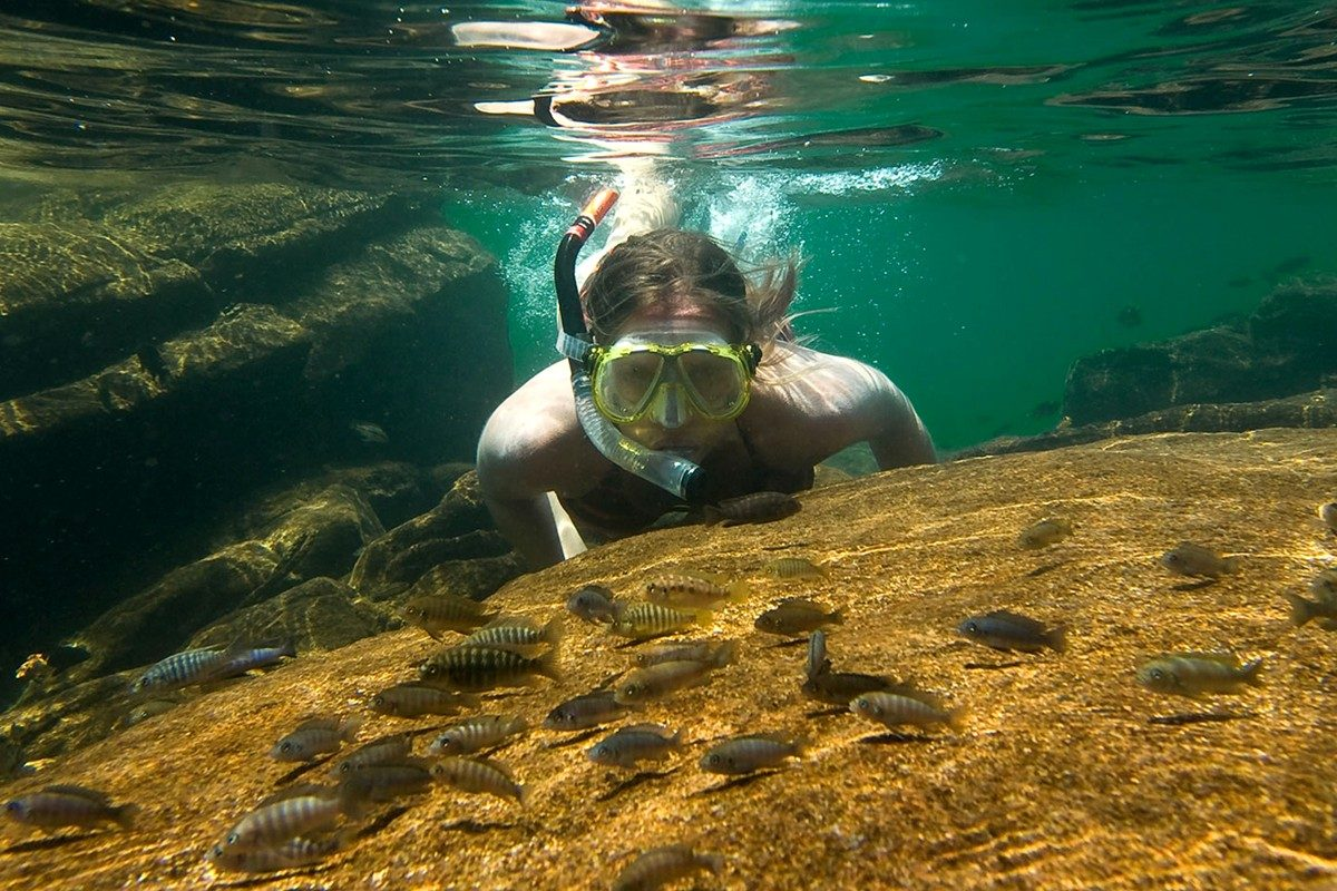 snorkeling2-1200x800